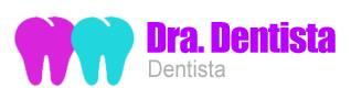Dental Site - Webite para Dentistas